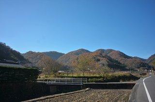 Mt. Takataki