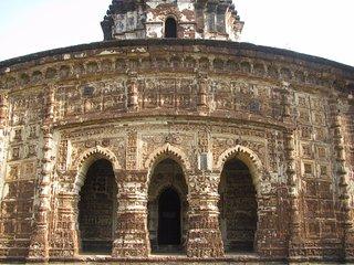 Radha Madhab Temple