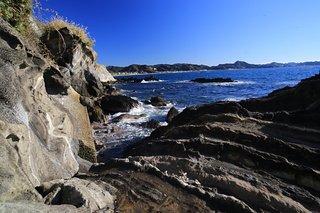 Cape Myogane