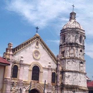 St. Catherine of Siena Parish