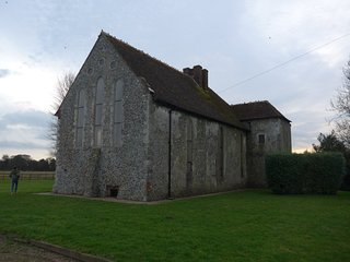 St John's Commandery