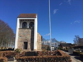 Mejlby Kirke