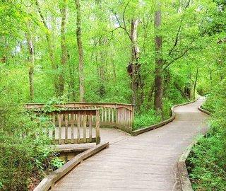 Euchee Creek Park