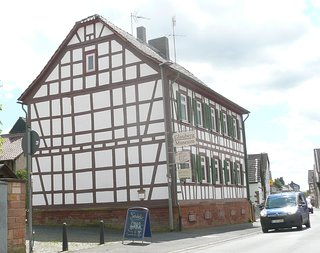 Heimat- und Geschichtsmuseum
