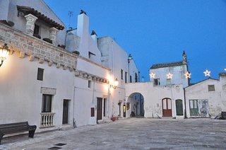Centro Storico Medievale
