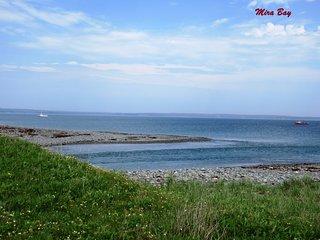 Mira Gut Beach