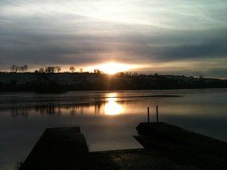 Lough Sillan
