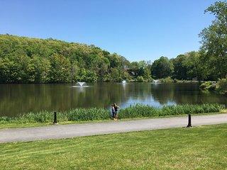 Bedford Hills Memorial Park