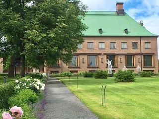 Serlachius Museum Gustaf