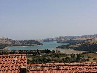 Borgo di Guardialfiera