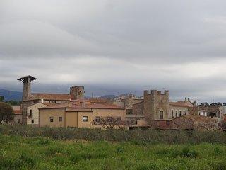 Iglesia de Santa Agata