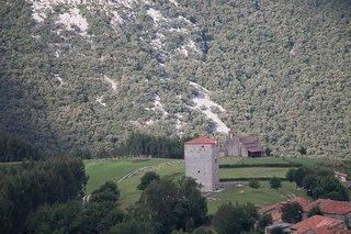 Torre De Rubin de Celis