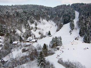 Skiclub Fridingen