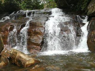 Galdola Ella Falls