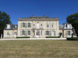 Château de Montaigu