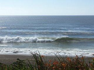 Gleneden Beach State Park
