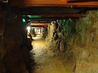 Mine de Neuves-Maisons