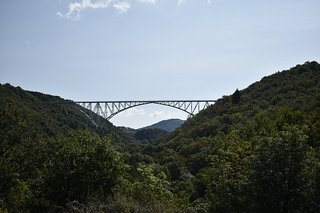 Viaduc du Viaur