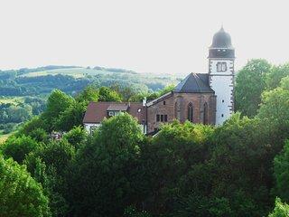Propsteikirche St. Remigius