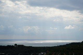Arsuz Hatay Plaji