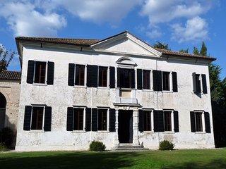 Villa Bartolini