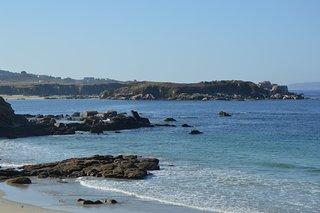 Playa Área Grande