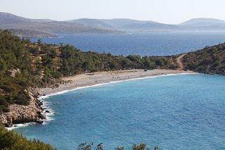 Elida Beach