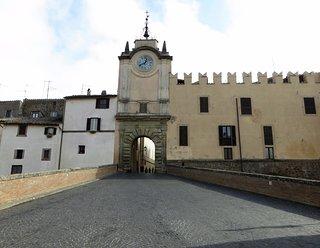 Castello degli Anguillara