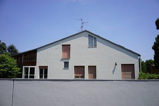 Villa Vegni