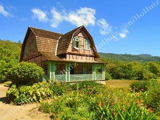Casa Duwe