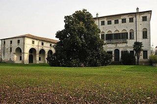 Palazzo Priuli di Piove di Sacco