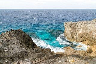 Joriku Bay