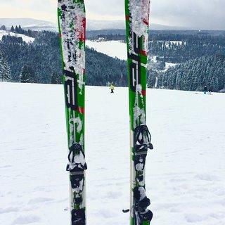 Skischule Winterberg - Neustenberg
