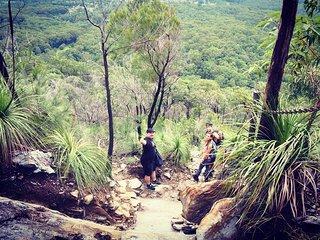 Mount Cooroora