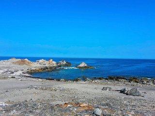 Punta de Coles