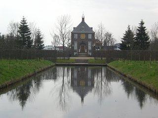 Hofwijk