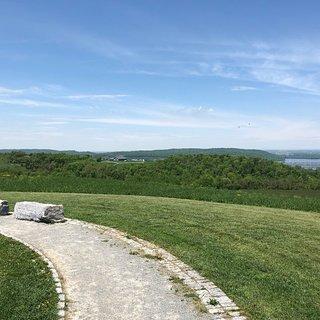 Highpoint Scenic Vista