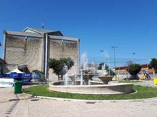 Chiesa di San Lorenzo Nuovo