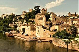 Vinoltis - Office de Tourisme de Puy-L'Eveque