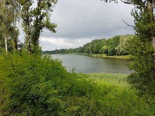 Lagoon Rogoźnik