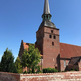 Kippinge Kirke