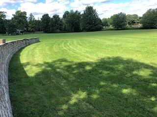 Briant Park