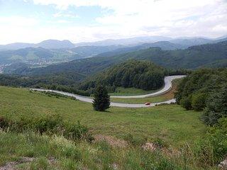 Dobsinsky kopec