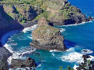 Playa De Los Roques