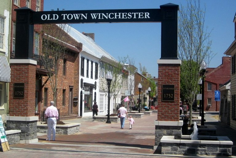 107 flights to old town florida tripadvisor flights to old town florida tripadvisor