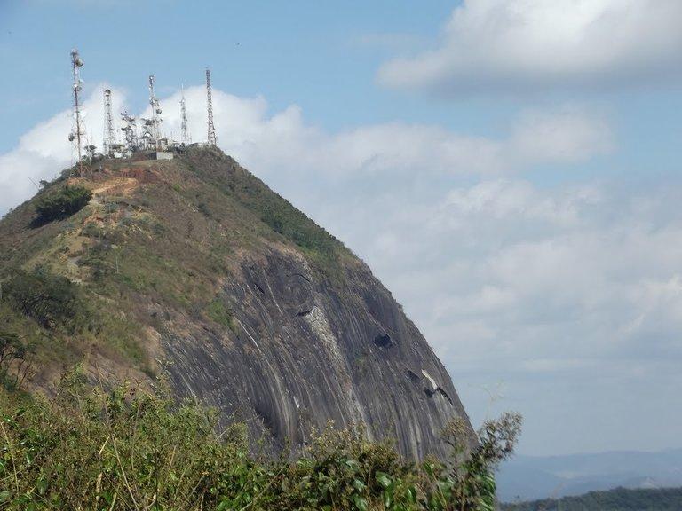 Timóteo Minas Gerais fonte: media-cdn.tripadvisor.com