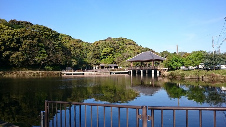 Tempaizan Historical Natural Park (Chikushino) - 2020 All You Need to Know  BEFORE You Go (with Photos) - Tripadvisor
