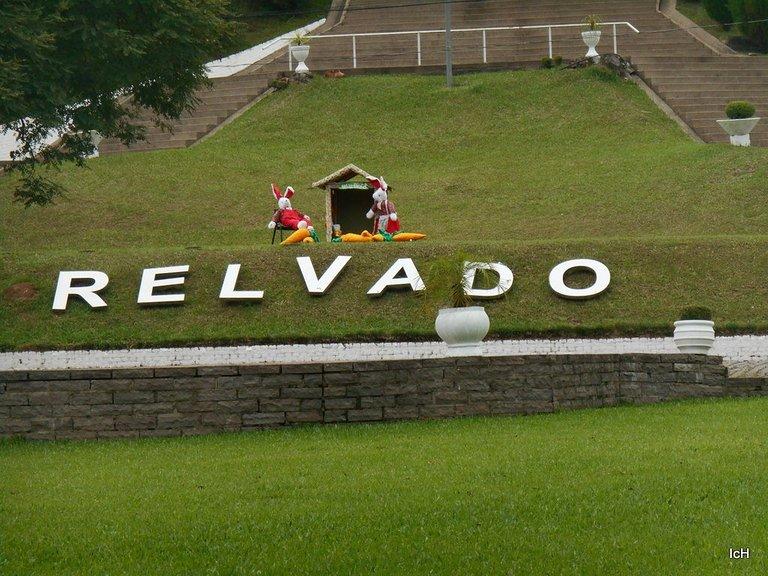 Relvado Rio Grande do Sul fonte: media-cdn.tripadvisor.com