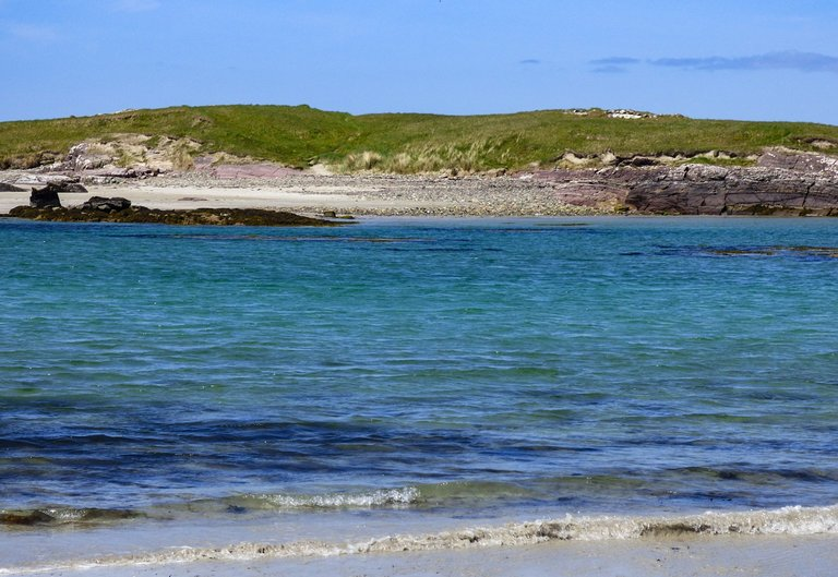Silver Strand | Louisburgh | UPDATED June 2020 Top Tips