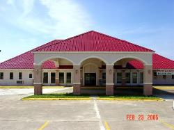 Best Value Inn Navasota